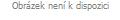 MXGP 2 (XONE)