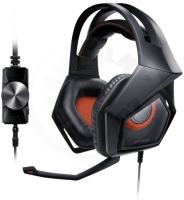 ASUS STRIX PRO Gaming Headset (PC)
