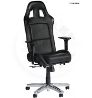 Playseat Office Seat černý