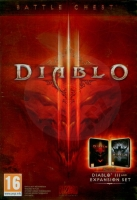 Diablo III Battlechest (PC/Mac)