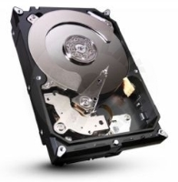 HDD 2TB Seagate Desktop 64 MB SATAIII 7200RPM 2RZ (PC/MAC)