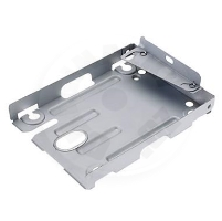 Mounting Bracket for HDD
