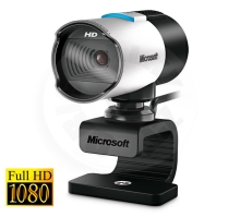 Microsoft LifeCam Studio (PC)