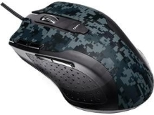 Asus Echelon Forest - Laser Mouse (PC)