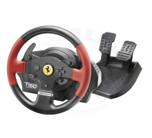Thrustmaster T150 Ferrari (PC/PS4/PS3)