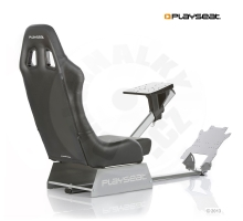 Playseat Revolution (PC/PS2/PS3)