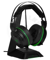 Razer Thresher Ultimate (XONE)