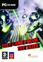 They Came From the Skies (PC)