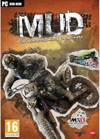 MUD: FIM Motocross World Championship (PC)