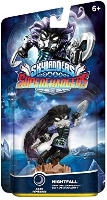 Skylanders: Superchargers - Nightfall